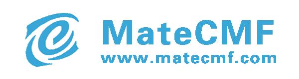 MateCMF博客-马特炒米粉博客-使用齐博X1搭建并分享建站源码和建站教程